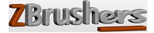Cursos ZBrush UPV