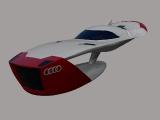 Audi Calamaro - Alexander Peterson