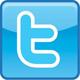 ZBrushers en Twitter