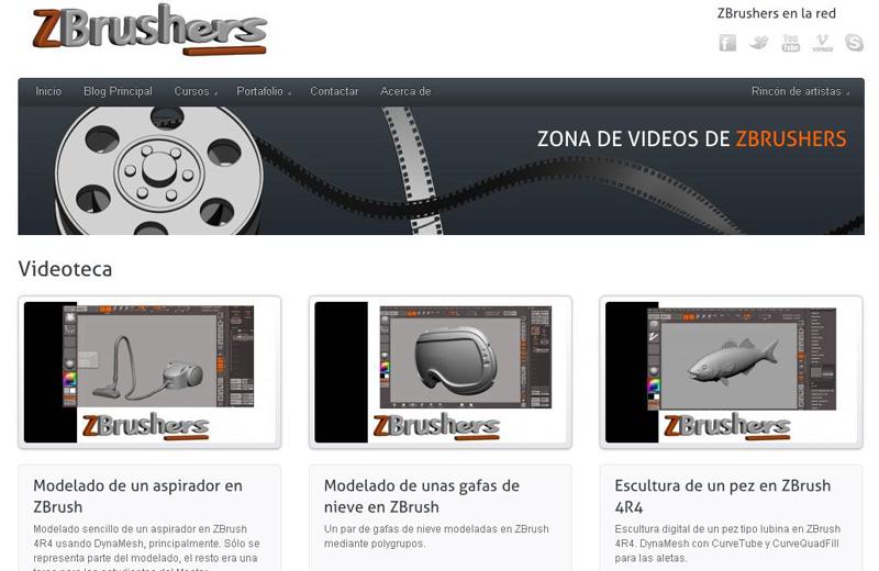 VideotecaID