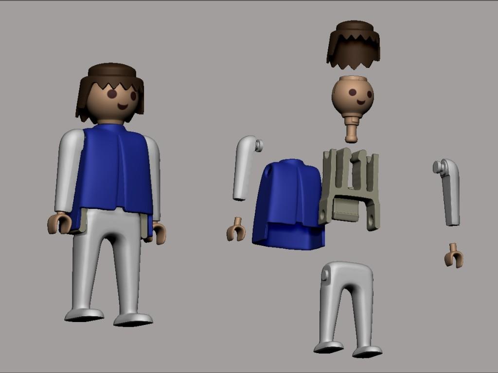 Playmobil01