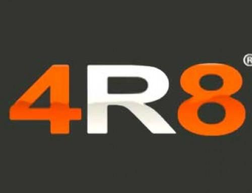 Pixologic presenta ZBrush 4R8