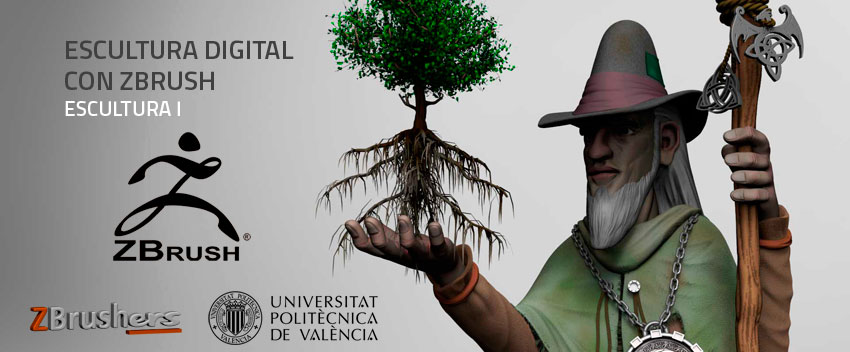 cartel-curso-escultura-ic