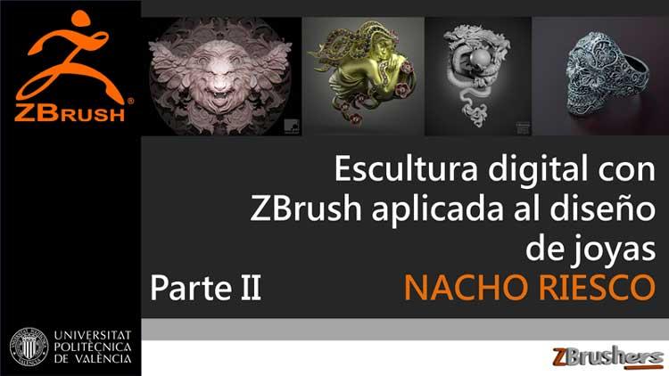 charlanacho02