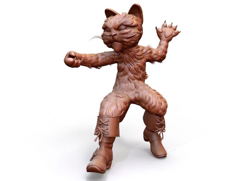 gatobotas07