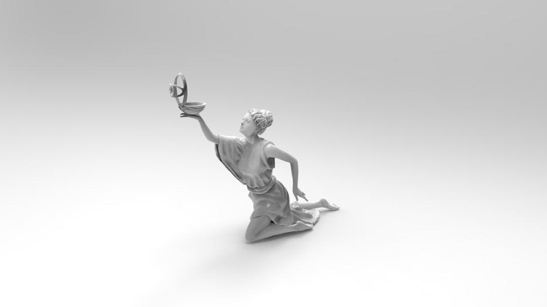 Musa griega